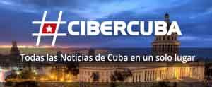Instan a protegerse ante vulnerabilidades de seguridad informática en Cuba
