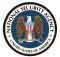 La NSA da detalles del espionaje a ciudadanos estadounidenses