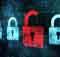 México sufre 12 ataques cibernéticos cada segundo