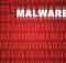 Alerta, surge 'malware' que engancha con la muerte de 'Chespirito'