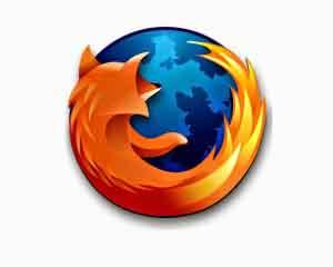 Mozilla publica Firefox 34 y corrige nueve nuevas vulnerabilidades