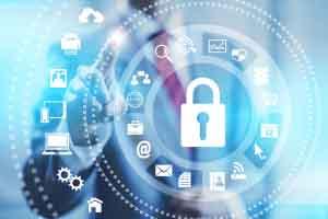 Navega seguro en el Dia de la Seguridad Informática
