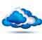 Nube, oportunidad para pymes