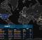 Operación Cleaver Irán detrás de ataques informáticos a 16 paises