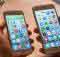 Policía rusa ofrece USD $37 mil por hackear un iPhone