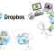 Pydio una alternativa open source a Dropbox para la empresa
