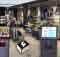 Retail y bancos serán objetivos favoritos del hacker el 2015