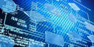 Seguridad y el Internet de todas las cosas