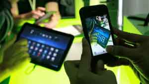 The Interview?, el nuevo virus para Android que ya ha infectado a miles de móviles