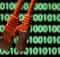 Un ataque a Dinahosting hace caer miles de páginas web en España
