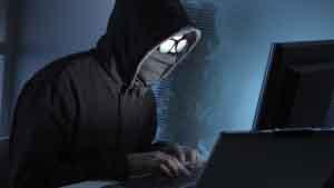 Un 'hacker' filtra en internet planos de reactores nucleares de Corea del Sur