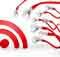 WiFi libre abre puerta a intrusos