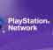 playstation_network-2605315