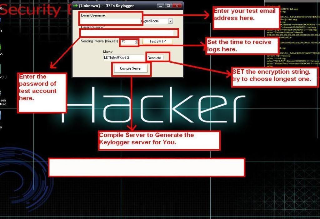 20 millones de usuarios de la página web rusa hackeado