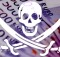 Bitcannon te protege de los ataques a las webs de descargas P2P