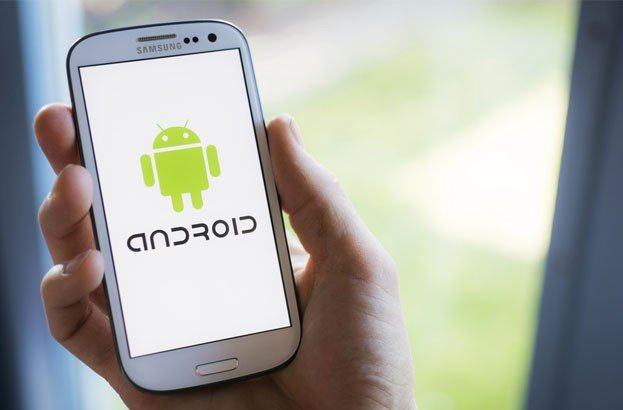 Bug in Android Wi-Fi Direct allow restarting