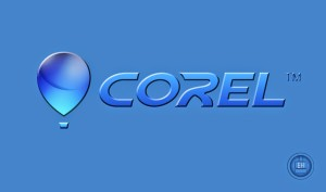 Corel Software DLL secuestro vulnerabilidad permite a los Hackers