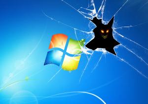 Explotación de vulnerabilidades en Windows durante 2014