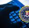 FBI advierte ransomware