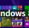 Google dio a conocer una vulnerabilidad de Windows 8.1
