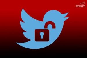 Hackean las cuentas en Twitter del diario New York Post y la agencia UPI