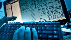 Hacker ¿Cuánto ganan estos ciberdelincuentes