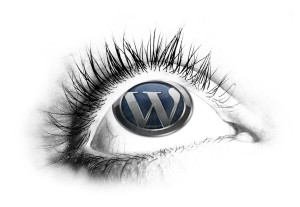 Hackers atacan extensión social de WordPress