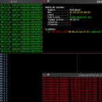 LINSET obtener contraseñas WPA2 sin diccionario