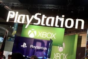 La policía ha capturado a un hacker detrás de los ataques a PSN y Xbox Live