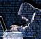 La red interna de NVIDIA podría haber sido comprometida