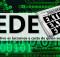 La web de AEDE ha sido hackeada para redirigir a Google News