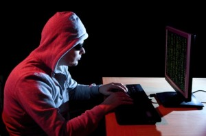 Latinoamérica enfrentará un mayor número de ciberataques en 2015