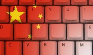 MICROSOFT OUTLOOK HA SIDO HACKEADO EN CHINA