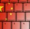 MICROSOFT OUTLOOK HA SIDO HACKEADO EN CHINA