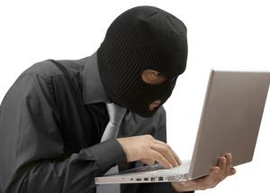 Son los videojuegos el blanco fácil de los Hackers
