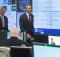 Supuesto ciberataque al Ejército permite a Obama endurecer políticas contra la piratería informática