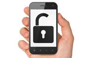 Tu móvil en peligro si no actualizas a Android 5.0 Lollipop