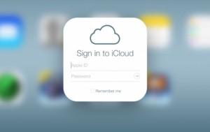 iDict, herramienta de hackeo de contraseñas para iCloud que trata de probar la brecha de seguridad existente
