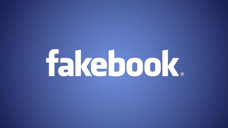 Laxman Muthiyah descubrió una vulnerabilidad en el sistema de Facebook.