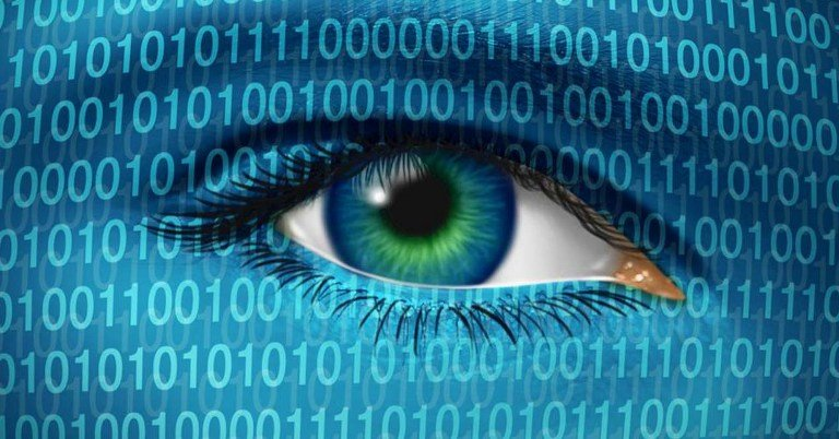 Controla cómo una web recopila información