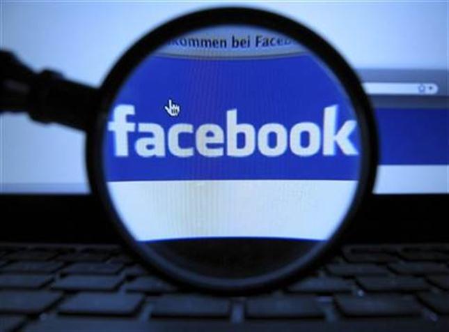 Facebook: virus con falso video porno
