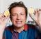 Hackean la web de Jamie Oliver