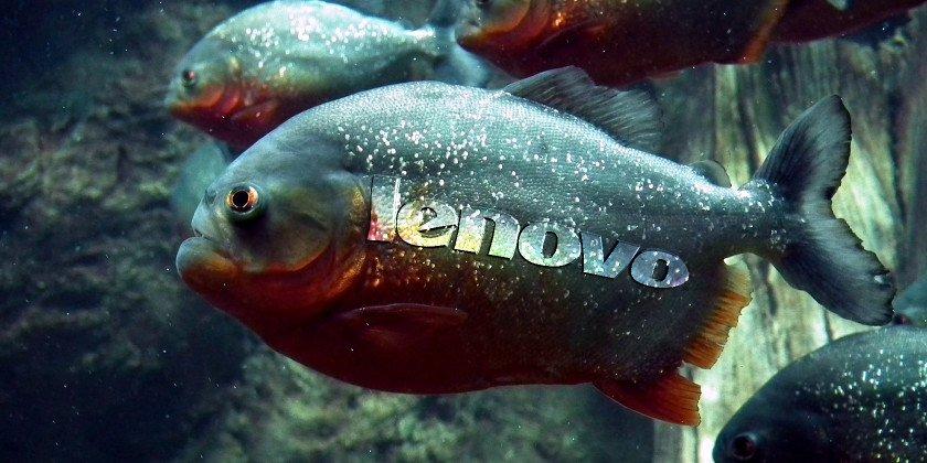 Microsoft actualiza Windows Defender para remover el malware de Lenovo