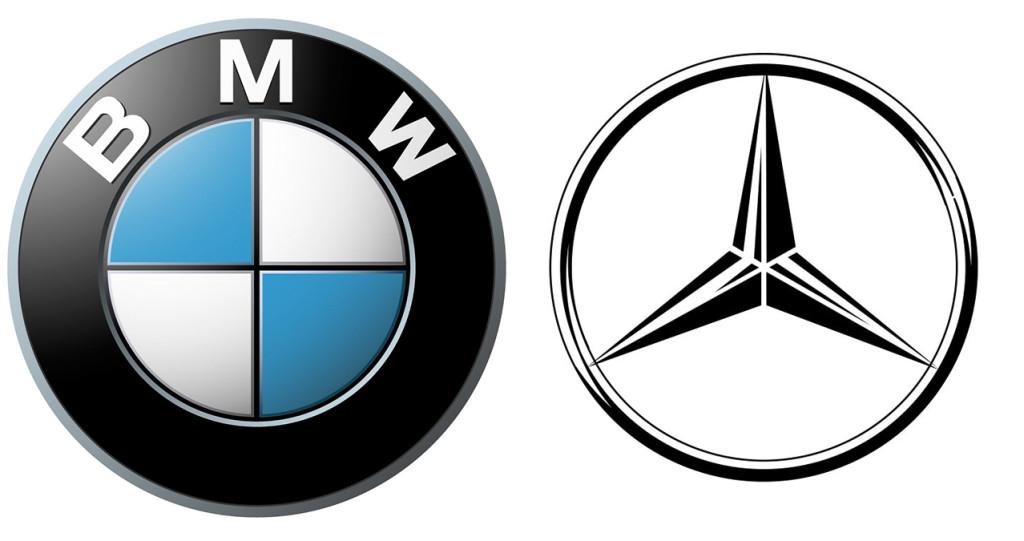 BMW vulnerabilidad