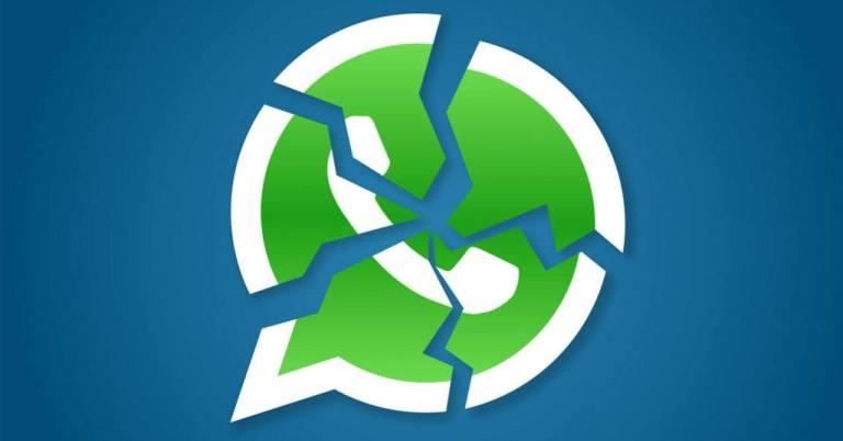 WhatsSpy pública la herramienta de espionaje