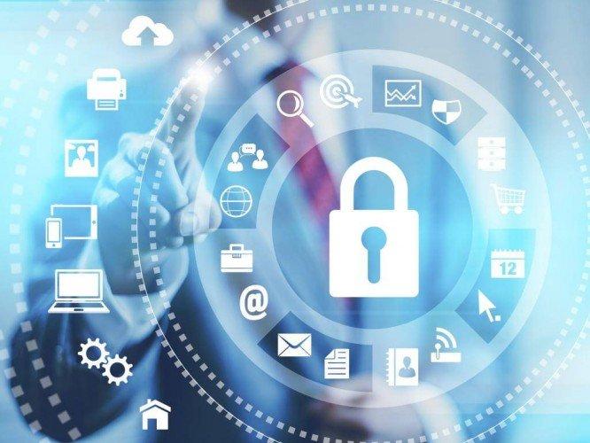 Google vulnerabilidades de 1.500 millones