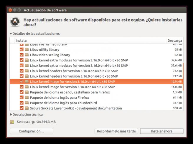 Nuevas vulnerabilidades críticas en el Kernel de Linux