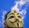 Anonymous divulga más de 9.000 cuentas de Twitter relacionadas con ISIS