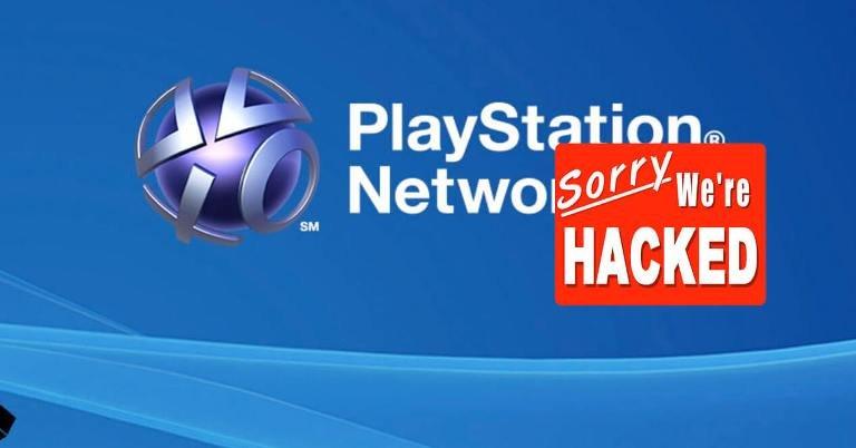 trata Sony a un usuario al que han 'hackeado'