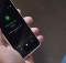 Cortana, el «Siri» de Microsoft, llegará a Android e iOS